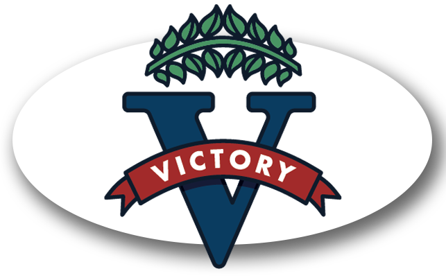 Victory Marketing Systems